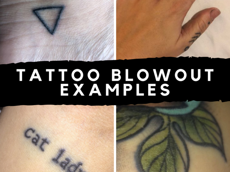 tattoo blowouts example