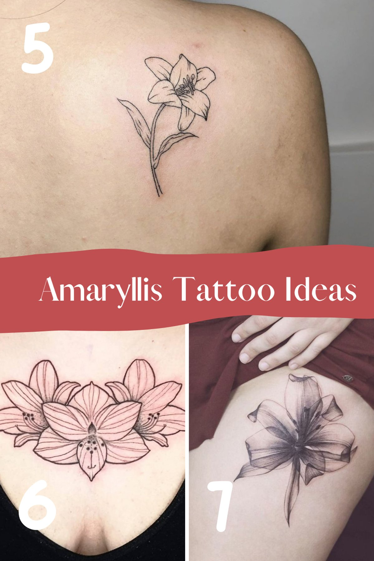Cool Floral Ideas