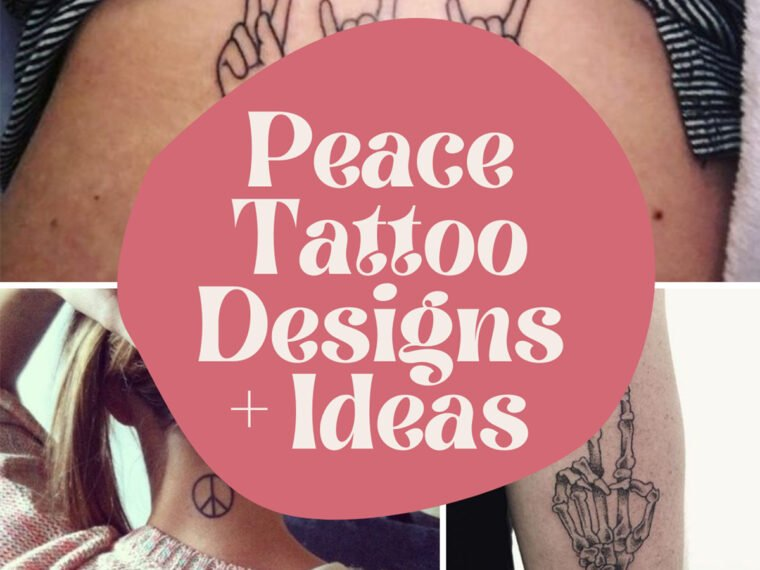 Cool Ink Ideas